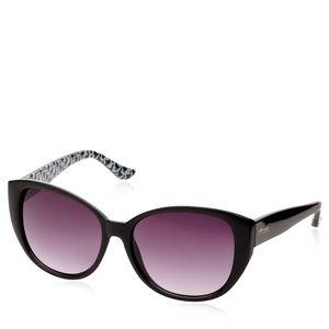 Brown Nwt#58065 Sunglasses
